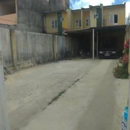 Casa Duplex Usada em Maracanaú  R$ 180.000,00 (3Quartos)