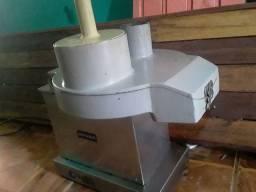 Trituradora de queijo