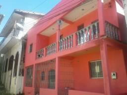 Casa na Vila da Prata