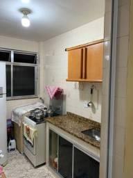Ótimo Apartamento 2 qts no conjunto da PM - olaria