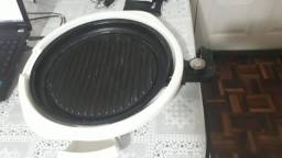 Grill Petisco suggar 1250W