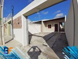 Casa de 3 Quartos em Oferta Ultima Unidade em Paracuru! 1 km do centro