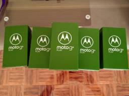 Motorola moto G8 play 32gb. Novo + garantia