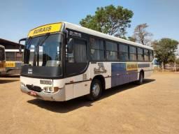 Ônibus mercedes 1721