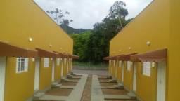 Aluguel de kitnet - Caraguatatuba
