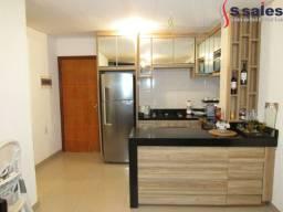 Apartamento a venda em Vicente Pires! - 2 Quartos - Linda Vista!!!