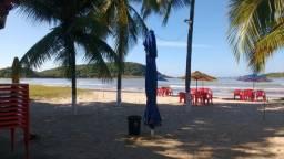 Vendo Quiosque 7 - praia de Piúma