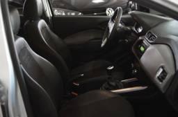 Chevrolet ônix 1.0