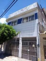Casa para vender no Ipsep
