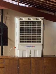 Climatizador climatizze
