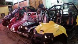 Reforma e manutenção e vendas mini buggy autorizada fapinha