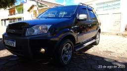 Ford EcoSport 2.0 4x4