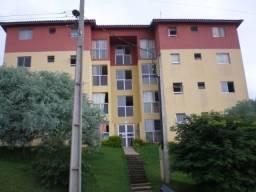 Apartamento para venda no Jardim America II