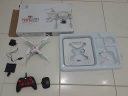 Drone NAVIGATOR modelo TS66W