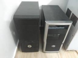 2 Gabinete para computador