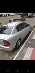 Astra elite 2005