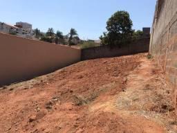 Terreno residencial a Venda em Alfenas MG Bairro Panorama
