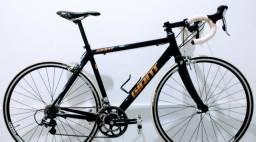 Bike Speed Giant Tam 52cm