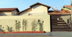 Vendo Casa no Santa Terezinha ( Três Lagoas-MS )