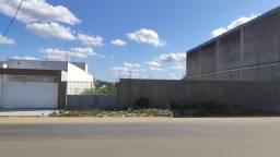 Alugo terreno Av. Iguatemi