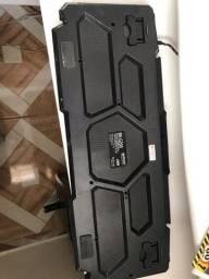 teclado rgb bkg 200