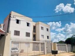 Apartamento no Jardim Santa Rita em Jaboticabal/SP