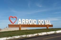 Vendo excelente terrenos na Âncora, Arroio do Sal