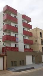 Aluga-se Apartamento São José não tem taxa de condomínio