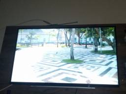 Vendo essa tv Toshiba de 43 polegadas