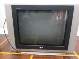 Televisão 20' LG - 110/220V