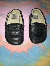 Sapato Infatil