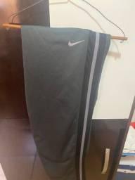 Calça Nike Preta Dry Fit Original