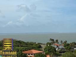 Apartamento na Ponta D areia - 3/4 - Reformado - Vista mar