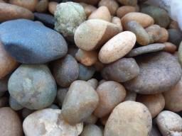 Pedras para Aquários
