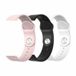 Pulseiras Smartwatch 20MM