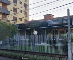 Casa à venda em Jardim lindóia, Porto alegre cod:VOB4749