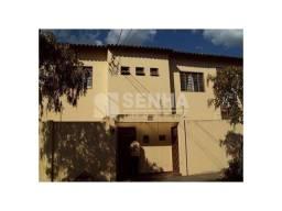 Apartamento para alugar com 2 dormitórios em Santa monica, Uberlandia cod:396