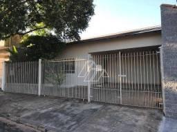 Título do anúncio: Casa com 3 dormitórios para alugar - Parque Residencial Novo Horizonte