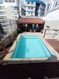 Apartamento à venda com 3 dormitórios em Centro, Guarapari cod:H5760