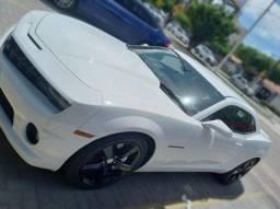 Camaro SS V8 2013