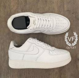 NIKE AIR FORCE (( TAM 41 ))