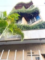 Sala à venda no bairro Petrópolis - Porto Alegre/RS