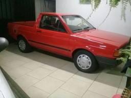 Saveiro 1987
