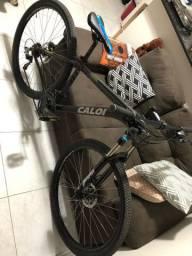 Vendo bike aro 29 extra