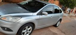 Ford focus 2012 completo