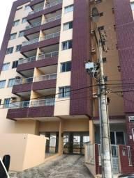 Vende se um lindo apartamento em Conceição da Barra/ES