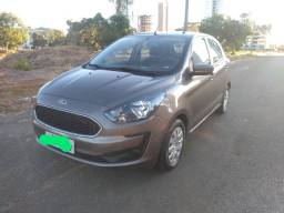 Vendo Ford Ka 2019/2020