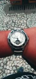 Relogio timex automatico