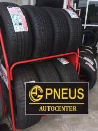 Pneu pneus pneu A Gente tem o melhor pro seu carro