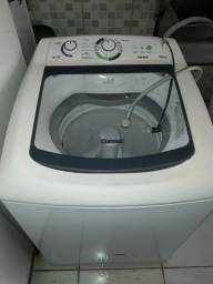 Máquina de lavar Consul Facilita 11Kg